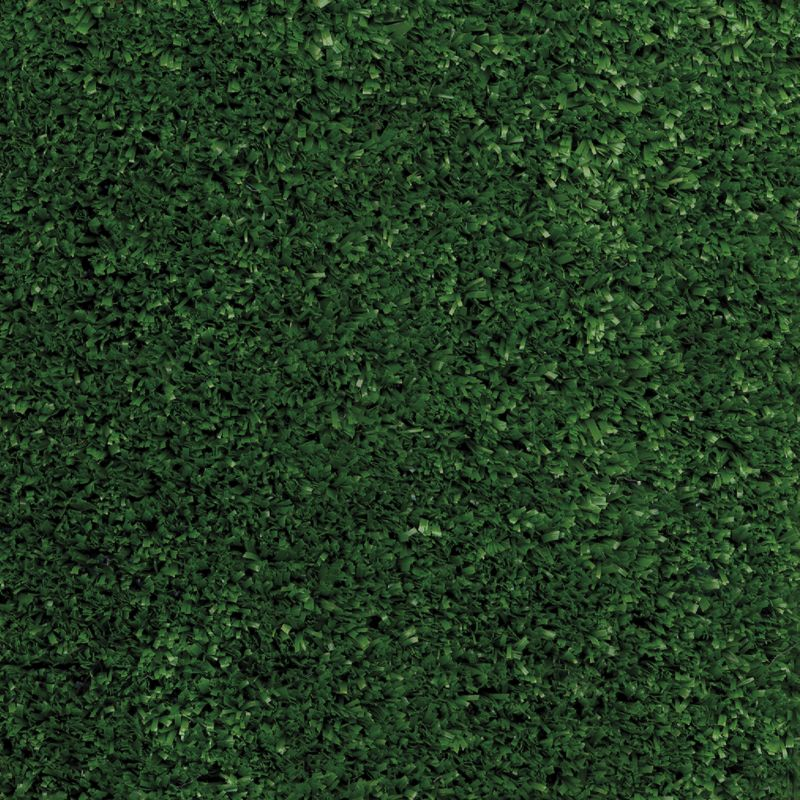 Colours Regency Artificial Grass