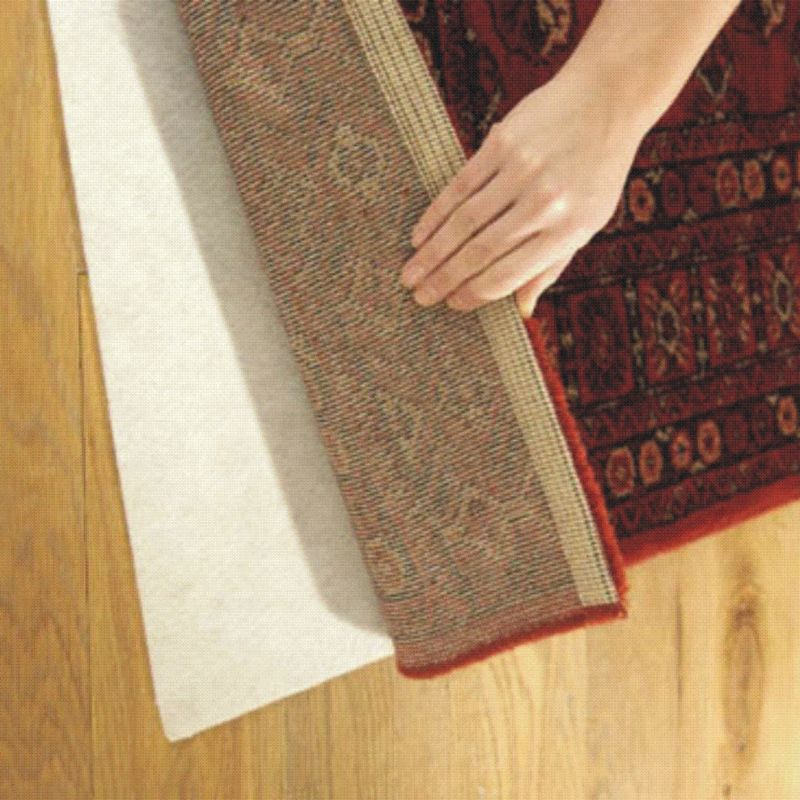 Home Furniture Rugs: Home Decor
