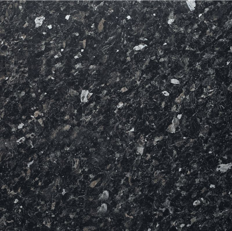 B&Q Laminate Worktop Ebony Granite Satin Finish 3000mm