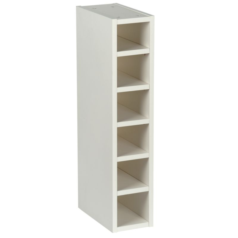 Ivory Classic Style Wine Rack - CLICK FOR MORE INFORMATION