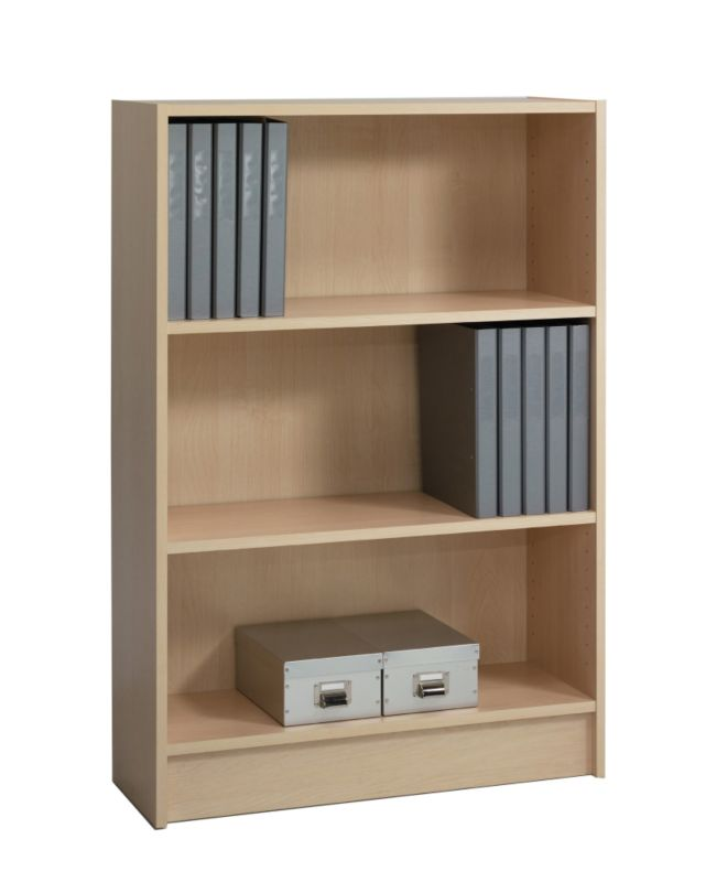 B And Q Bookcase Diyda Org