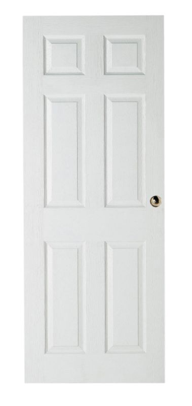 Cashback B And Q Broadland Smooth Internal 6 Panel Moulded Door  sc 1 st  Losro.com & Collection B And Q Wooden Doors Pictures - Losro.com