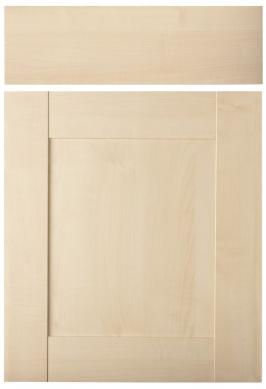 Stunning it Kitchens Contemporary Maple Style Pack Q Door and Drawer 500mm  547 x 800 · 20 kB · jpeg