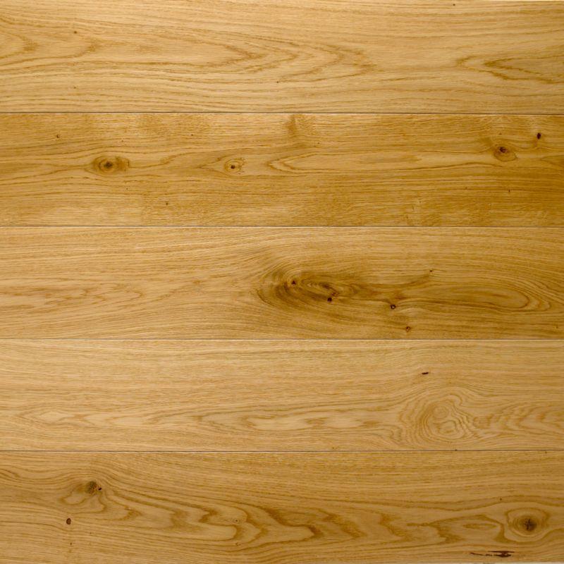 Wood Laminate Wood Laminate Flooring Bq