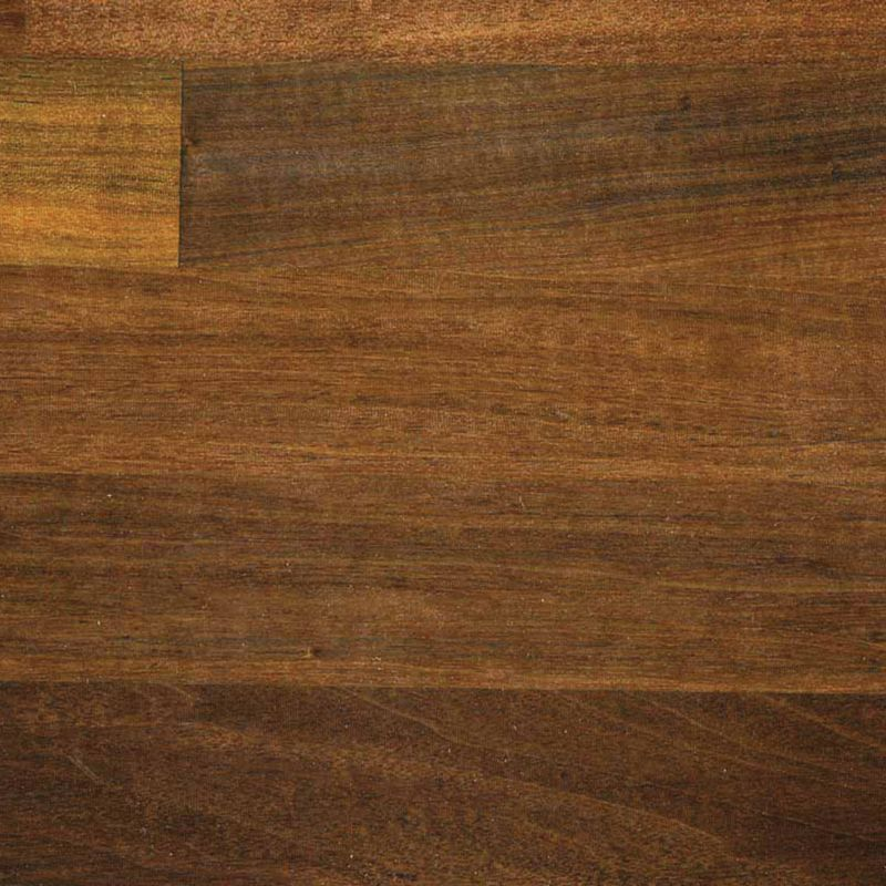 b q laminate worktop walnut butcher s block 3000mm