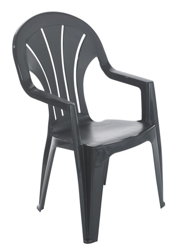 Warwick Dining Chair Green