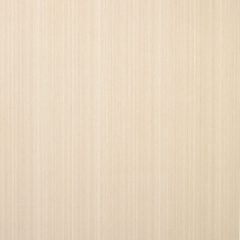 Colours by BandQ Unity Wallcovering Beige 10m