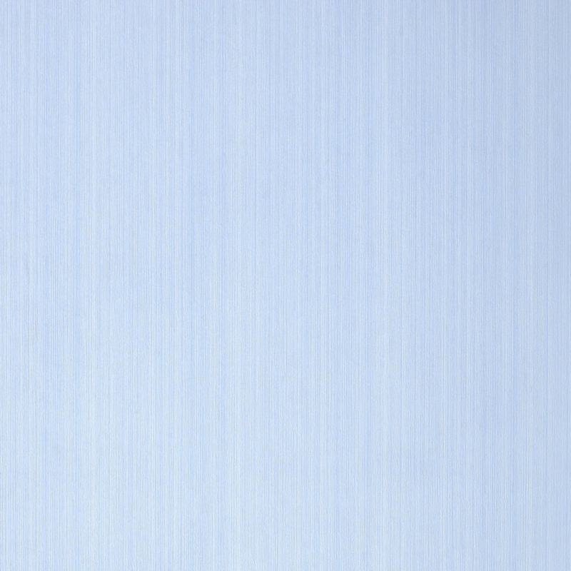 Colours by BandQ Unity Wallcovering Blue 10M