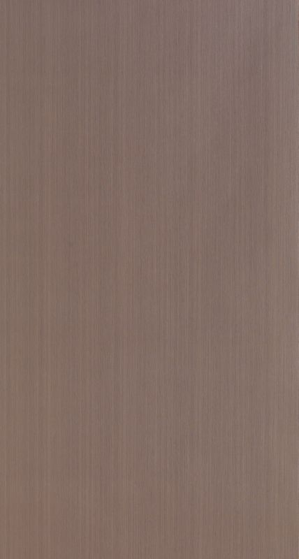 Colours by BandQ Unity Wallcovering Chocolate 10m