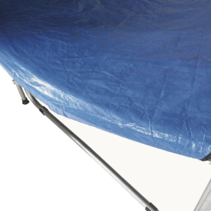 8ft Trampoline Cover