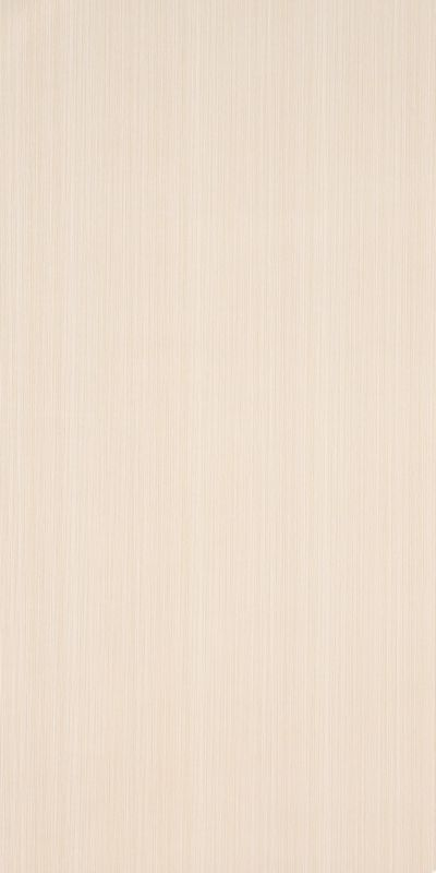 Colours by BandQ Unity Wallcovering Cream 10m