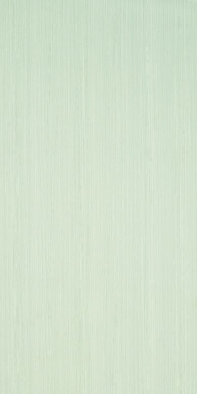 Colours by BandQ Unity Wallcovering Green 10M