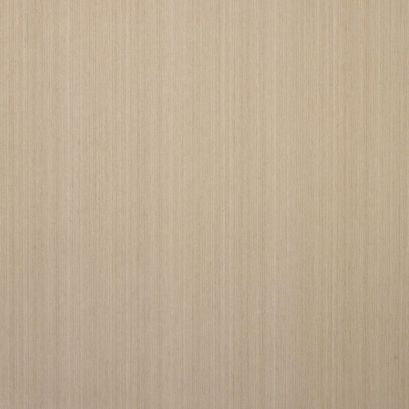 Colours by BandQ Unity Wallcovering Mocha 10m