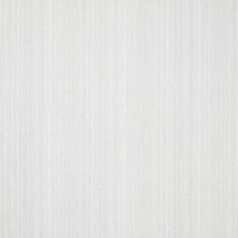 Colours by BandQ Unity Wallcovering White 10M
