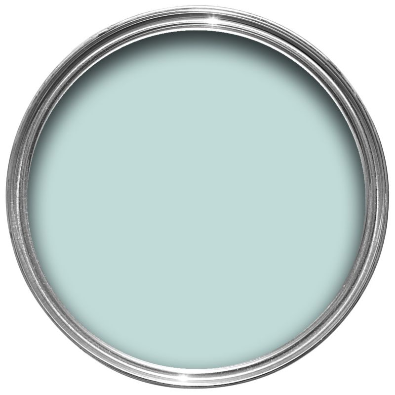 about 39 b q paint colours 39 answering a letter to dick b. Black Bedroom Furniture Sets. Home Design Ideas