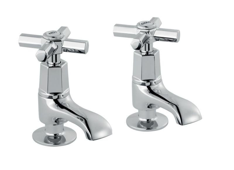 Deco Bathroom Accessories