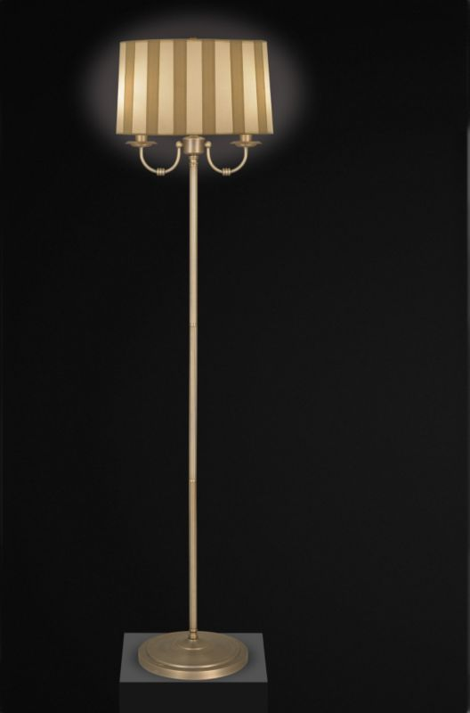 floor lamps lights by b and q lights by bandq arbon. Black Bedroom Furniture Sets. Home Design Ideas