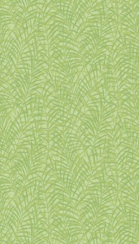 Colours by BandQ Dune Grass Wallcovering