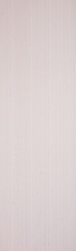 Colours by BandQ Unity Wallcovering Pink 10m