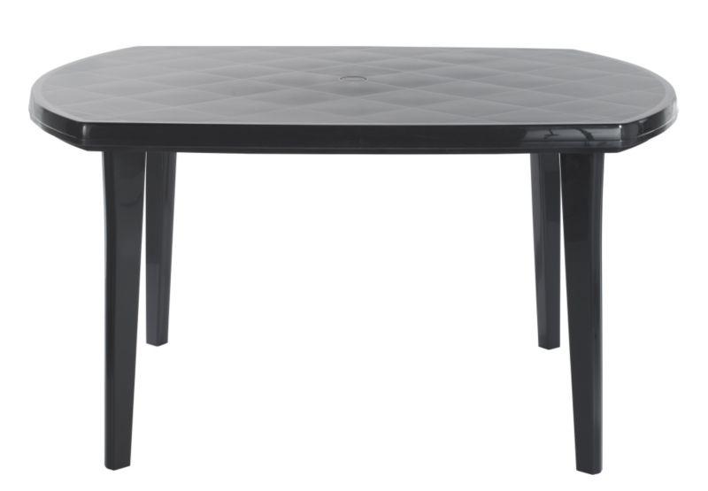 Warwick Dining Table