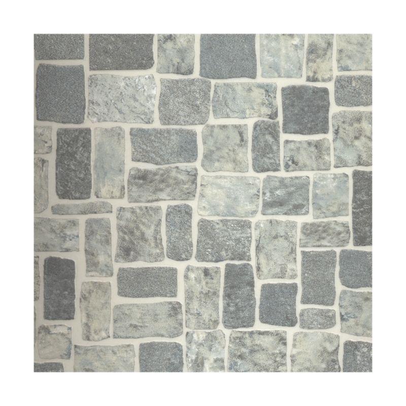 Vinyl Flooring - Cheap Kitchen and Bathroom Vinyl Flooring