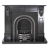 Save on this Grande Surround Set with Cast