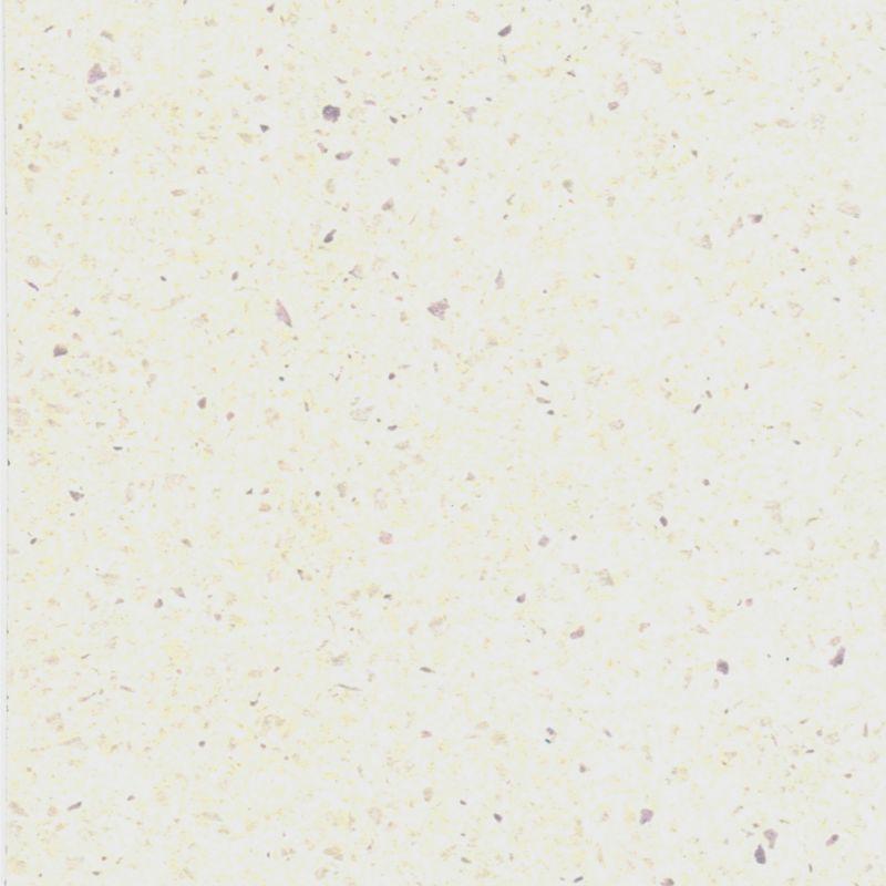 Quartz Laminate Worktops : Laminate Worktop White Quartz 3000mm customer reviews - product ...