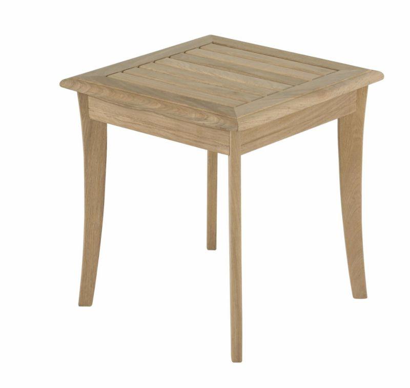 Harrogate Side Table
