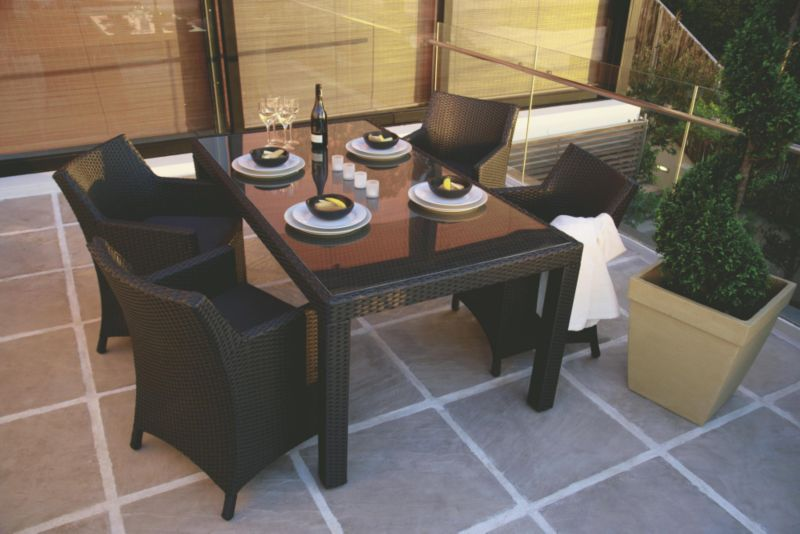 Montreal Dining Room Sets