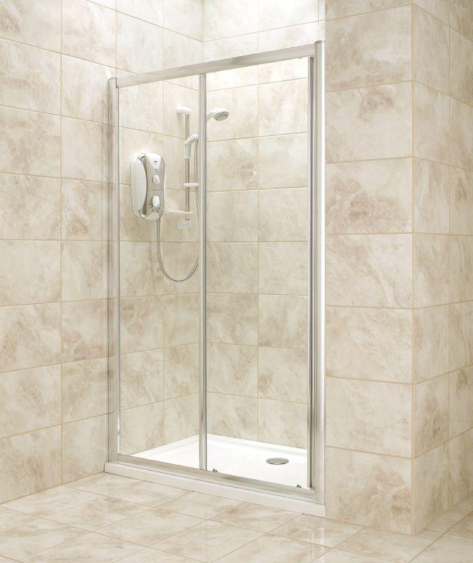 Buy cheap 1200mm shower door compare bathrooms prices for 1200mm shower door
