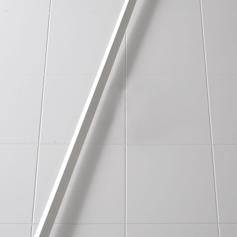 Shower Wall Tile Panel (Large Tiles)