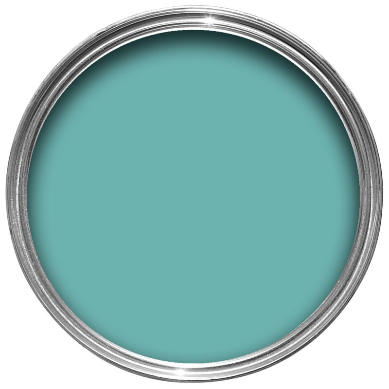 about 39 b q paint colours 39 how to fit your own kitchen. Black Bedroom Furniture Sets. Home Design Ideas