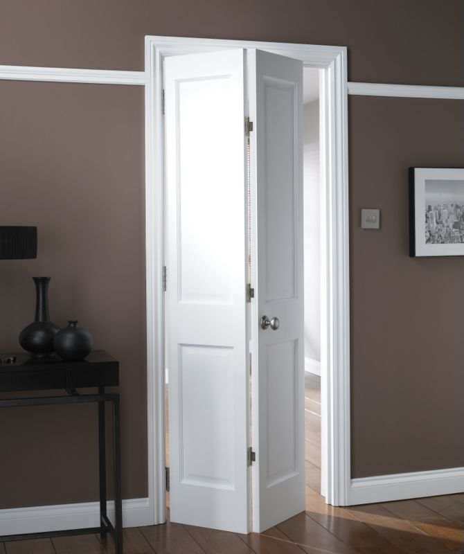Merveilleux B And Q 4 Panel Door Images