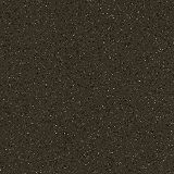 Save on this Earthstone Worktop with sink and RH Drainer Gold Dust Effect