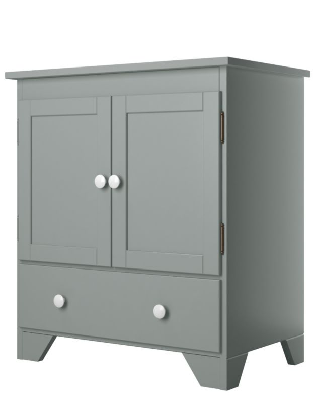 How To Add Height To A Short Bathroom Vanity 7 Apps Directories