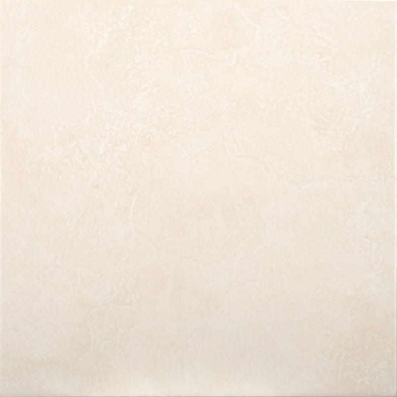B Q B Q Cirque Beige Ceramic Floor Tiles Pack Of 9
