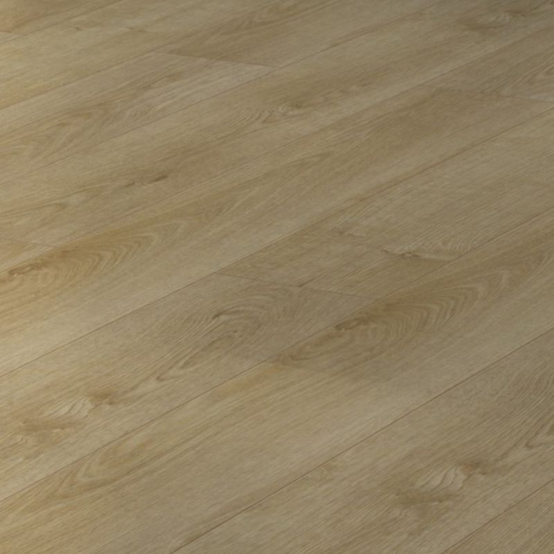 B&Q Milano Oak Effect Laminate Flooring