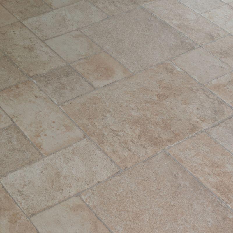 Spills On Laminate Flooring Diy Select Surfaces Laminate