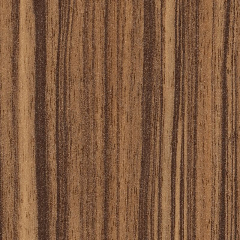 zebrano effect laminate flooring this cantata zebrano effect laminate ...