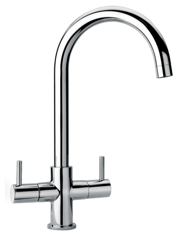 Cooke And Lewis Kitchen Sinks Cooke lewis awesome cooke u lewis senio in mixer shower with cooke best kiso kitchen mixer tap chrome effect by cooke and lewis with cooke lewis workwithnaturefo