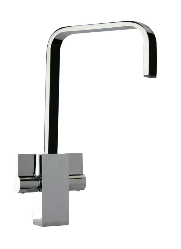 Compare prices kitchen sinks and taps cooke lewis on image for cooke lewis cesano monobloc tap at b q in kitchen sinks workwithnaturefo