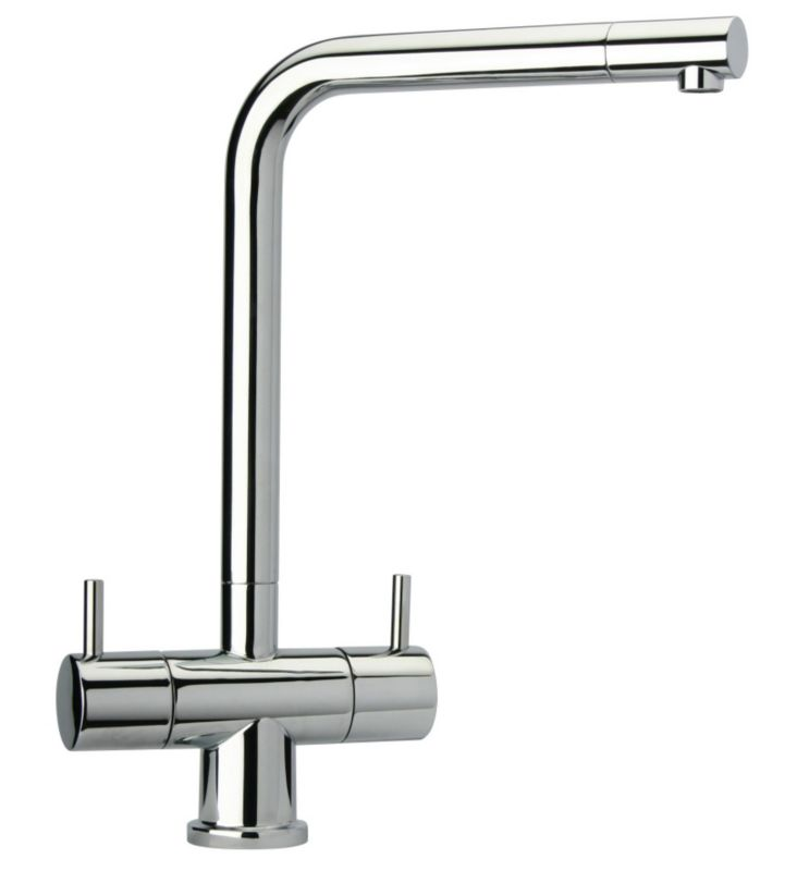 Cooke And Lewis Kitchen Sinks Compare prices kitchen sinks and taps cooke lewis on image for cooke lewis teshio kitchen tap chrome finish at b workwithnaturefo
