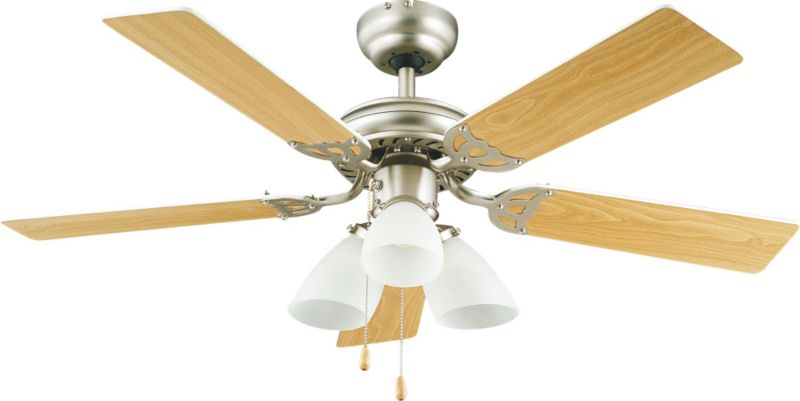 Cashback lights by b and q pampero ceiling fan lights by b and q pampero ceiling fan mozeypictures Choice Image