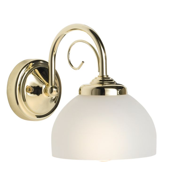 Wall Lights Lights By B And Q Lights By Bandq Grantchester