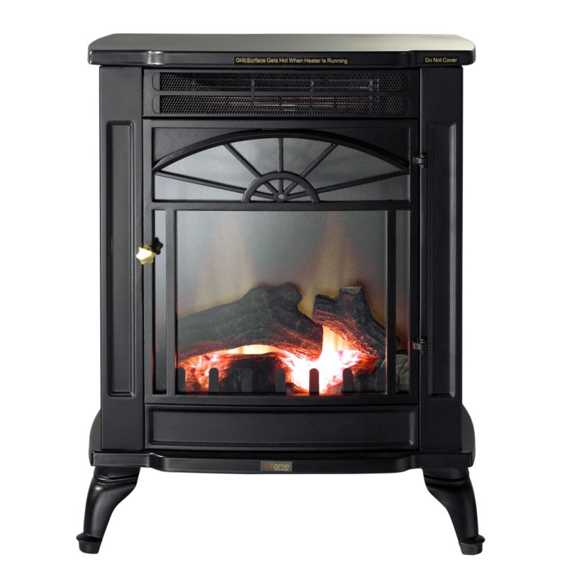 B q large traditional electric stove customer reviews product reviews read top consumer - Reviews on electric stoves ...