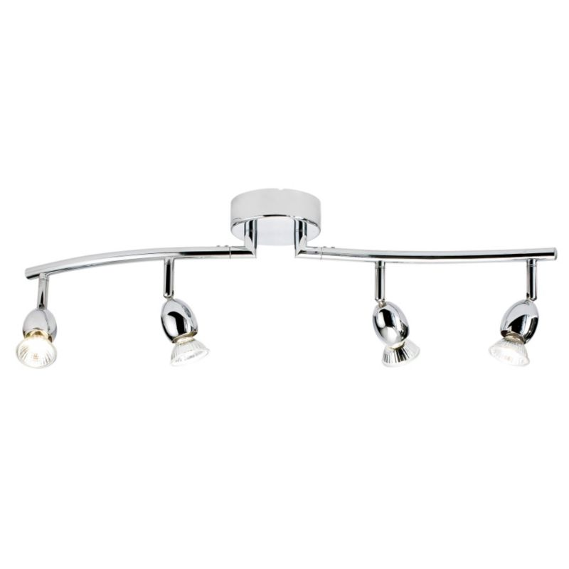 Ceiling Lights By B And Q Bandq Klute 5