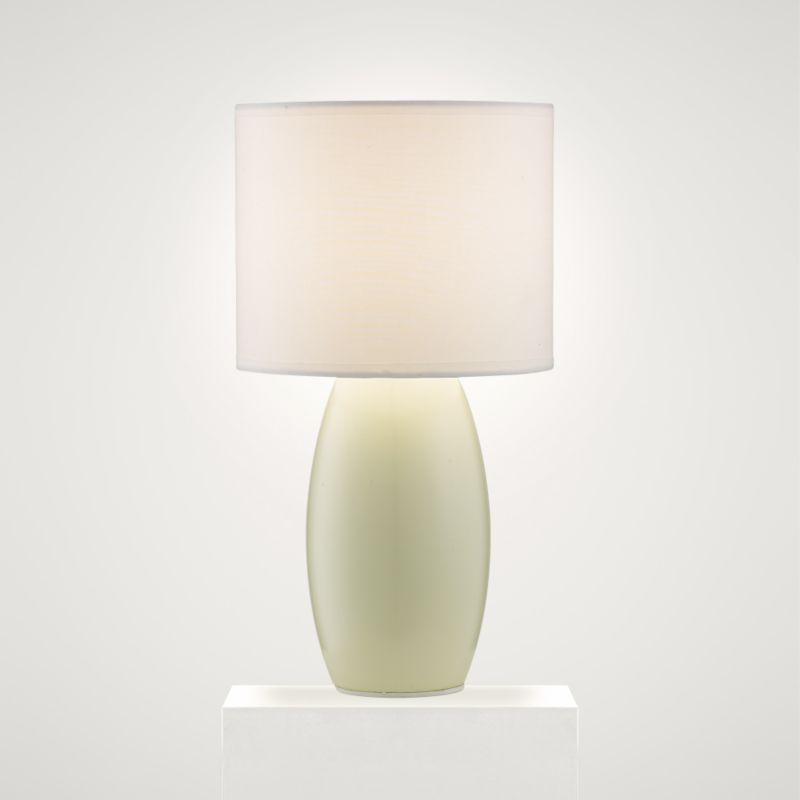 Bell Table Lamps