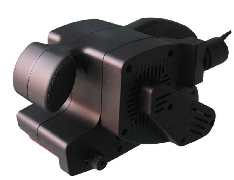 Belt Sander PBS76-810 810W