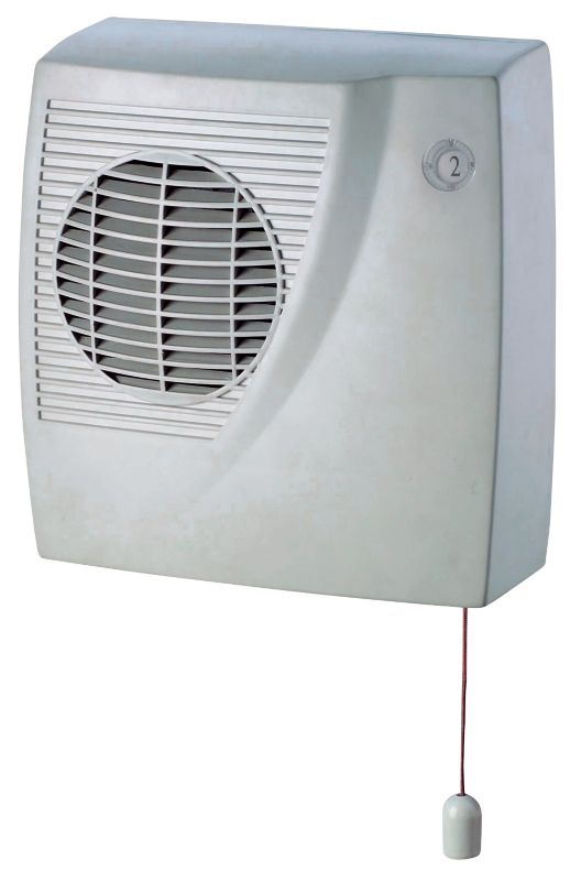Blyss 2kW Bathroom heater