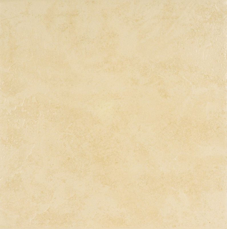 Mineral Floor Tile Pack of 9 Beige (W)300 x (L)330mm